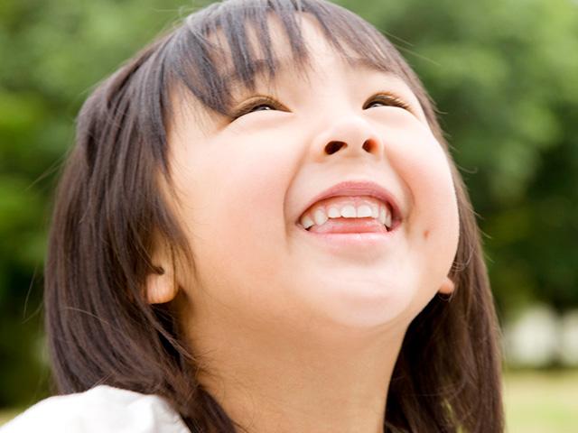 歯の動くスペースを作るために抜歯